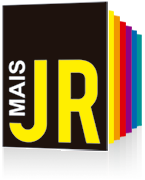 Revista Mais Jr